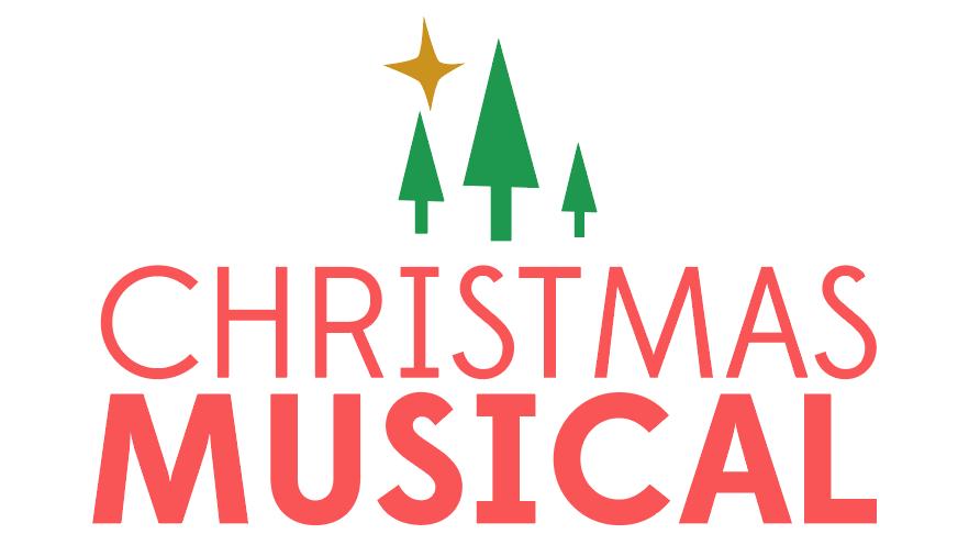 Christmas music clipart 6 | Nice clip art